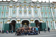 Saint-Petersburg_022-2013_10_07.JPG