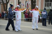 Olympic_torch_relay_20140121-152242.JPG