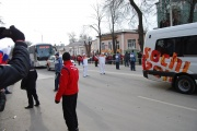 Olympic_torch_relay_20140121-152044.JPG