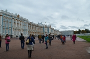 Saint-Petersburg_007-2013_10_07.JPG